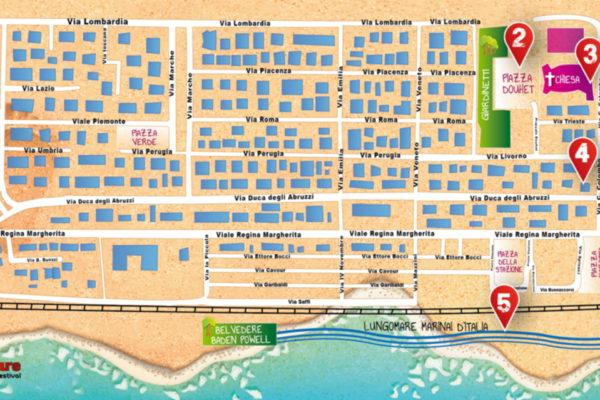 Mappa-Danzamare-definitiva